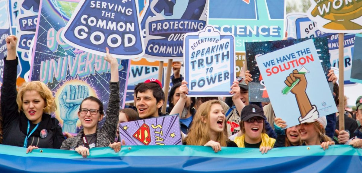 Scientific facts are not 100% certain. So what?