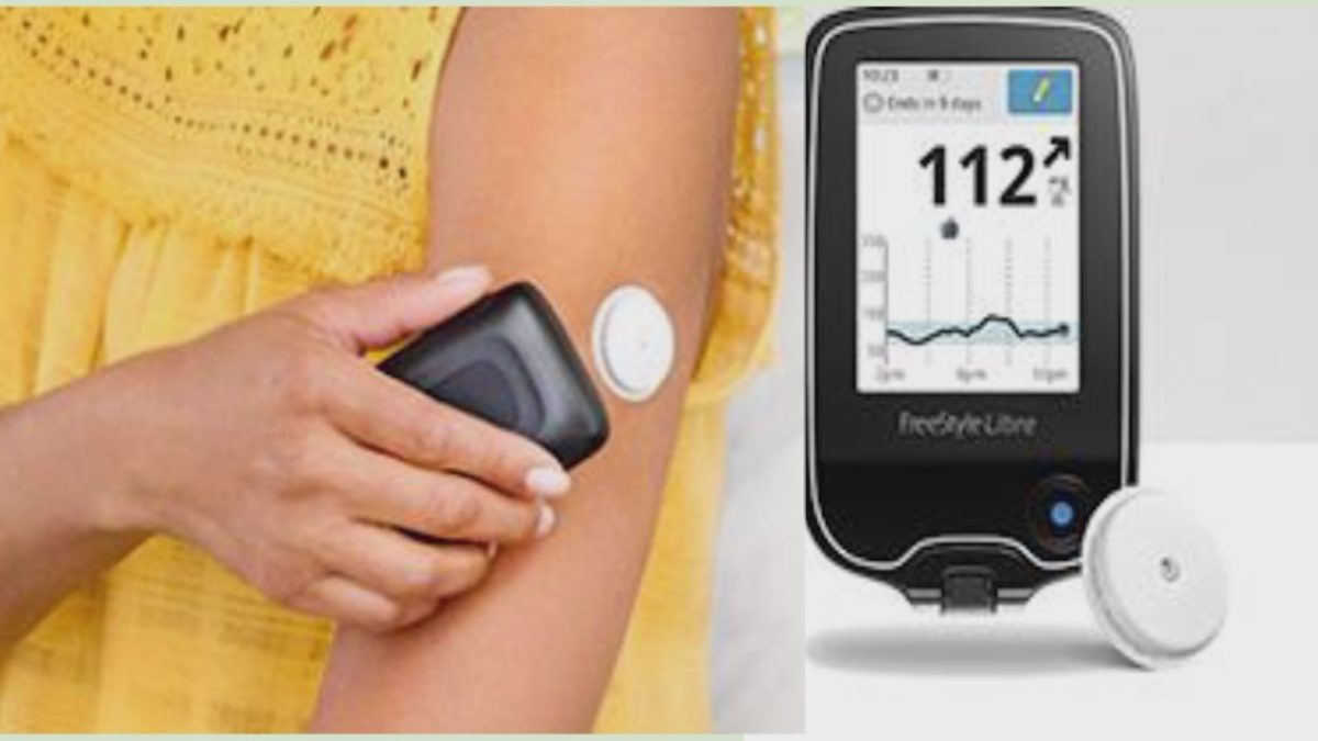 ABQ Neuroscience is conducting a new study enrolling adolescents with diabetes
