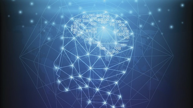 Deep Learning Helps Explore the Structural and Strategic Bases of Autism