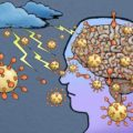 """""""You Do Not Want to Mess With This Virus"""" – Research Strongly Suggests COVID-19 Virus Enters the Brain"""