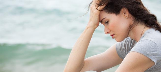 Blood Test Identifies Bipolar Disorder, Depression
