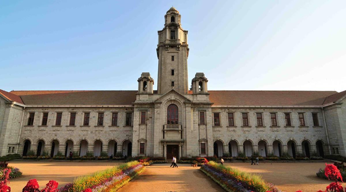Bengaluru: IISc's computational eye movement model to understand 'change blindness' better